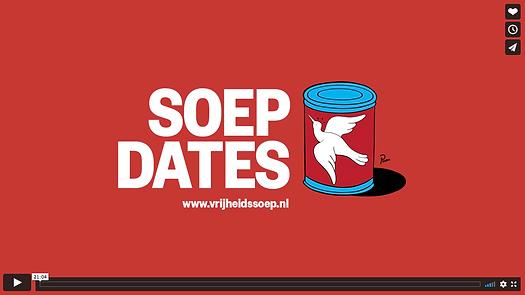 Soep Dates.png