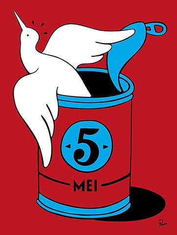 Piet Parra Blik campagnebeeld staand.jpg