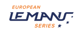 320px-European_Le_Mans_Series_Logo_2018.