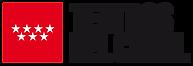 logo-Teatro-del-Canal.png