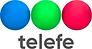 800px-Telefe_(nuevo_logo).png