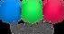 Telefe_(nuevo_logo).png