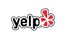 Yelp Stand Alone Logo.png