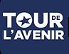 tour-del-avenir.png