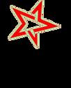 Logo Maravilla-01.png