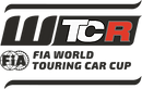 fia-world-touring-car-cup.png