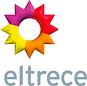 Logo_de_eltrece_lanzado_en_2016.png