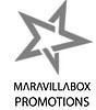 Logo Maravilla-01s.png