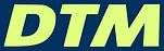 1280px-DTM_logo.svg.png