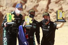 Rosberg-hails-inspiring-Kristoffersson-T