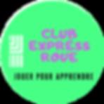 logo express roue sans fond.png