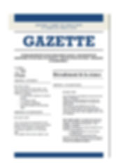 gazette site.jpg