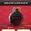 Thumbnail: CP : l'arbre des calculs 5 jeux