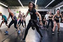 dance-classes-1140x753.jpg