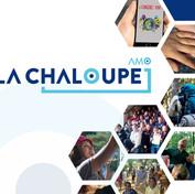 social-img-lachaloupe.jpg