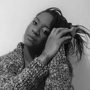 Joana Kabongo
