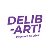 Delib-art / Liège