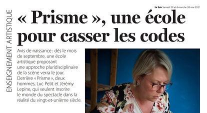 PrismeLesoir.jpg