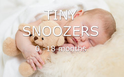 Tiny-Snoozer-Text