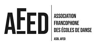 Logo AFED-JPG.jpg