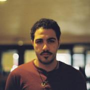 Habib Reynolds
