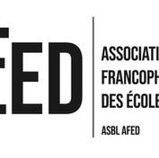 Logo AFED.jpg