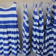 10_robes_rayées_bleu_et_blanc.jpg