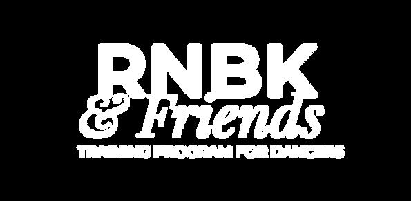 RNBKtraining.png