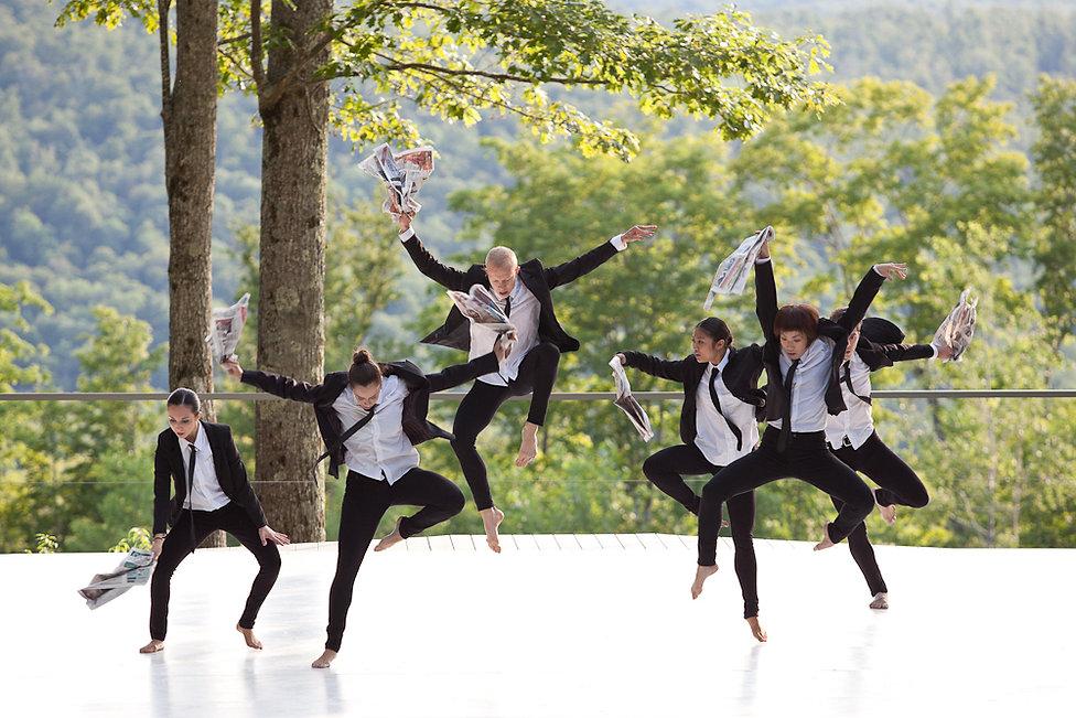 dance-outside.jpg