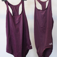 14 maillots de danse bordeau.jpg