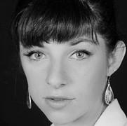 Sandrine Balleux