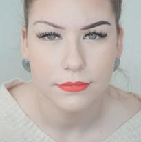 Maquillage semi-permanent