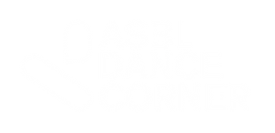 LOGO DANCE CORNER 2021 PNG BLANC.png