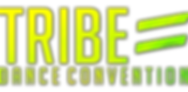 Tribe Dance Convention