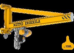 jib_crane_system_wall_mounted.png