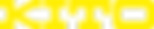 KITO Logo gelb.png