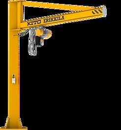 column_mounted_jib_crane.png