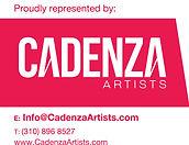 Artists Representation Logo_RED.jpeg