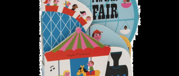 Fun At The Fair