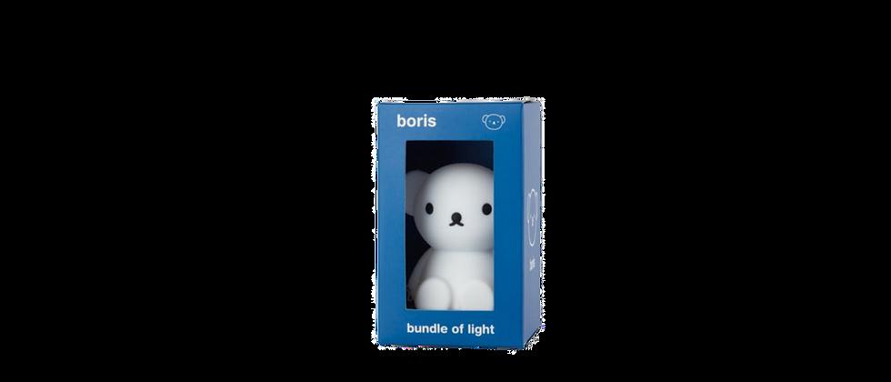 BORIS Bundle Of Light Nightlight