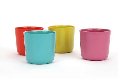 Bambino Small Cup Set Pop