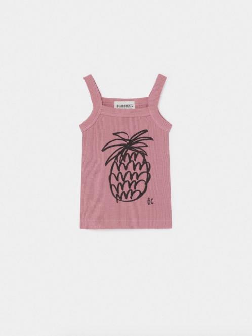 Pineapple T- Shirt