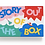 Thumbnail: Story Our Of The Box