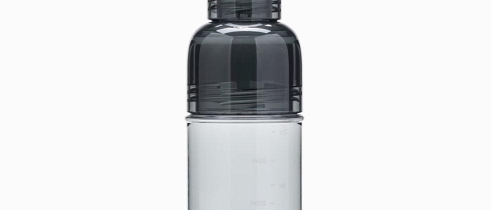 Workout Bottle Smoke