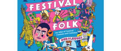 Festival Folk