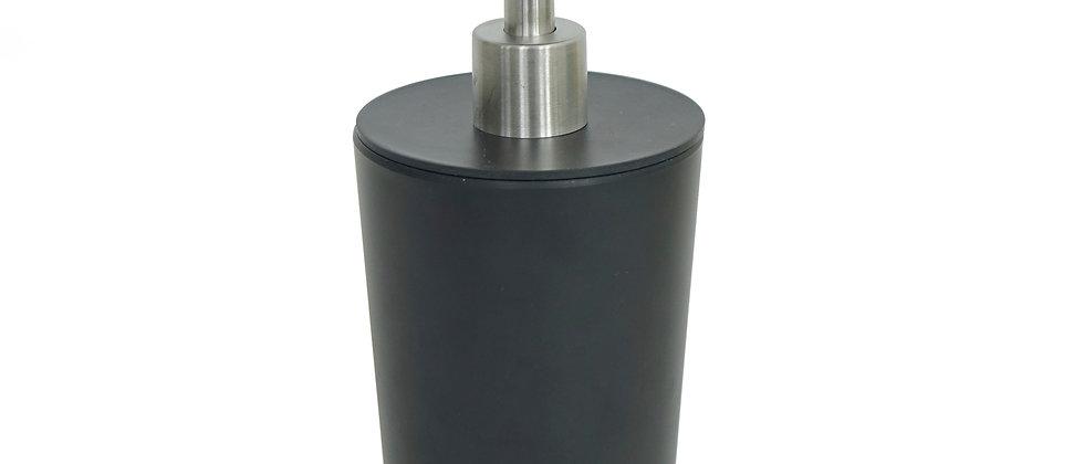 Bano Soap Dispenser - Black