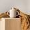 Thumbnail: Liewood - Neil Cup - Sandy