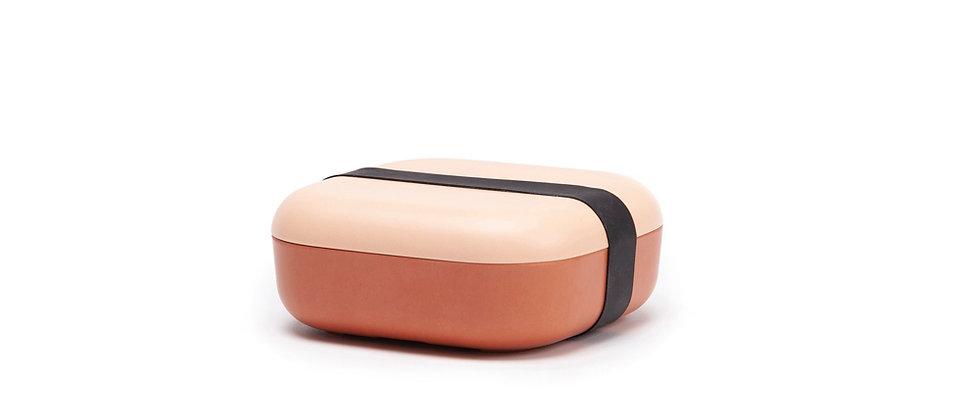 Duo Color Snack Box Blush - Terracotta