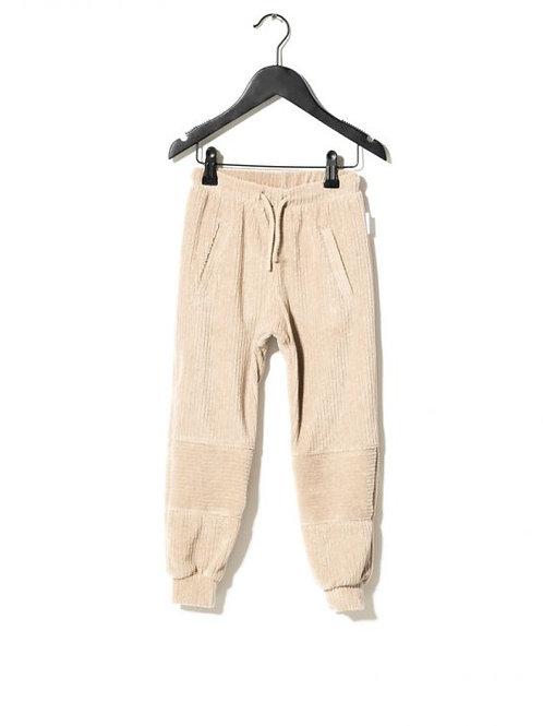 Infinitive Pants