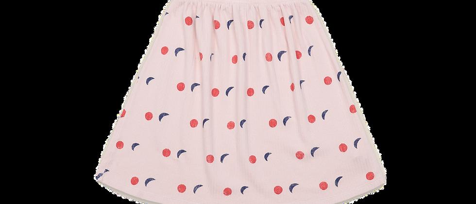 Bobo Choses - Night All Over Skirt